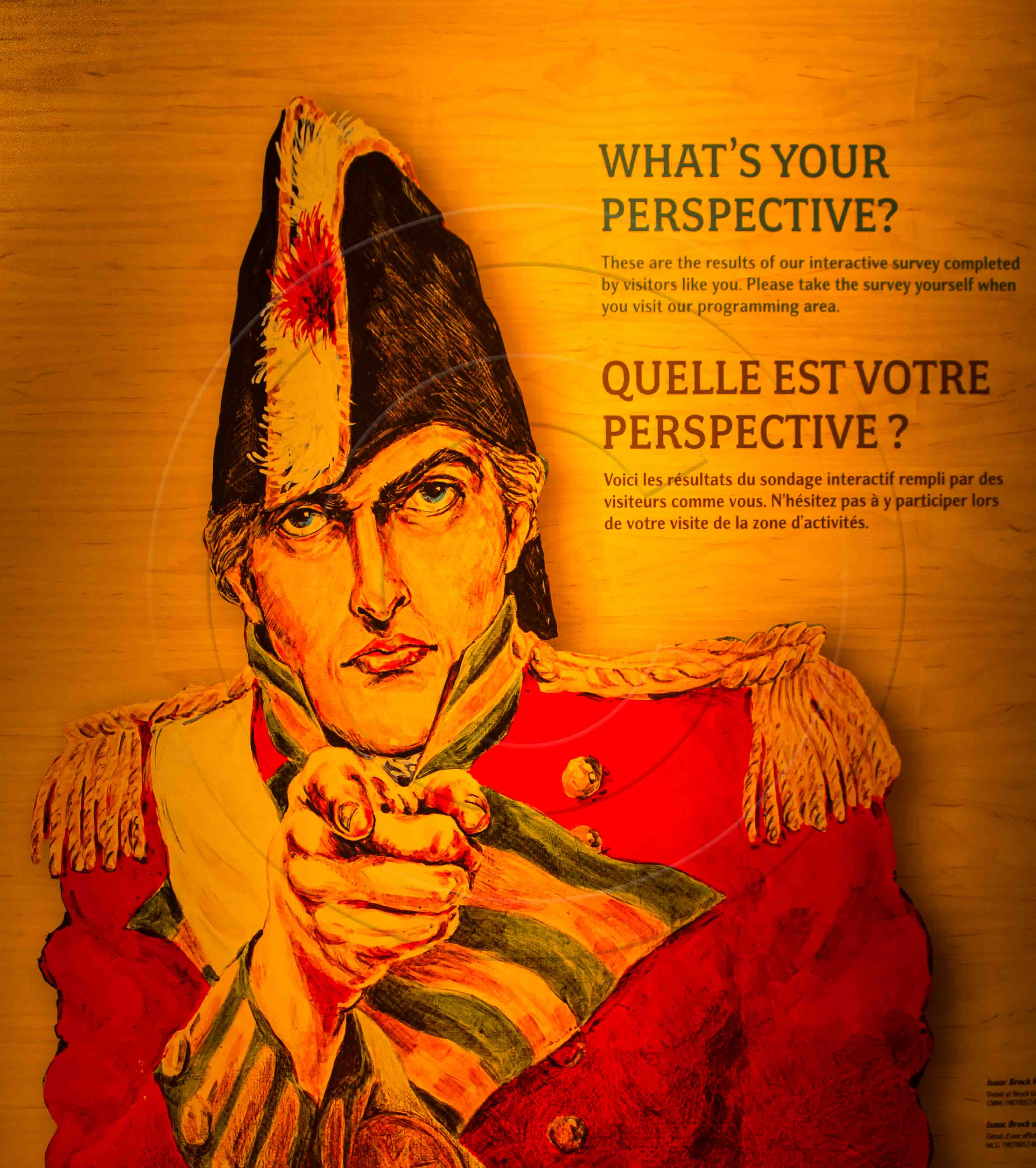 the question of whether the war of 1812 was justified Safety of the british colonists – as the war inched closer and closer to  it doesn' t matter what century the acadian expulsion happened in.