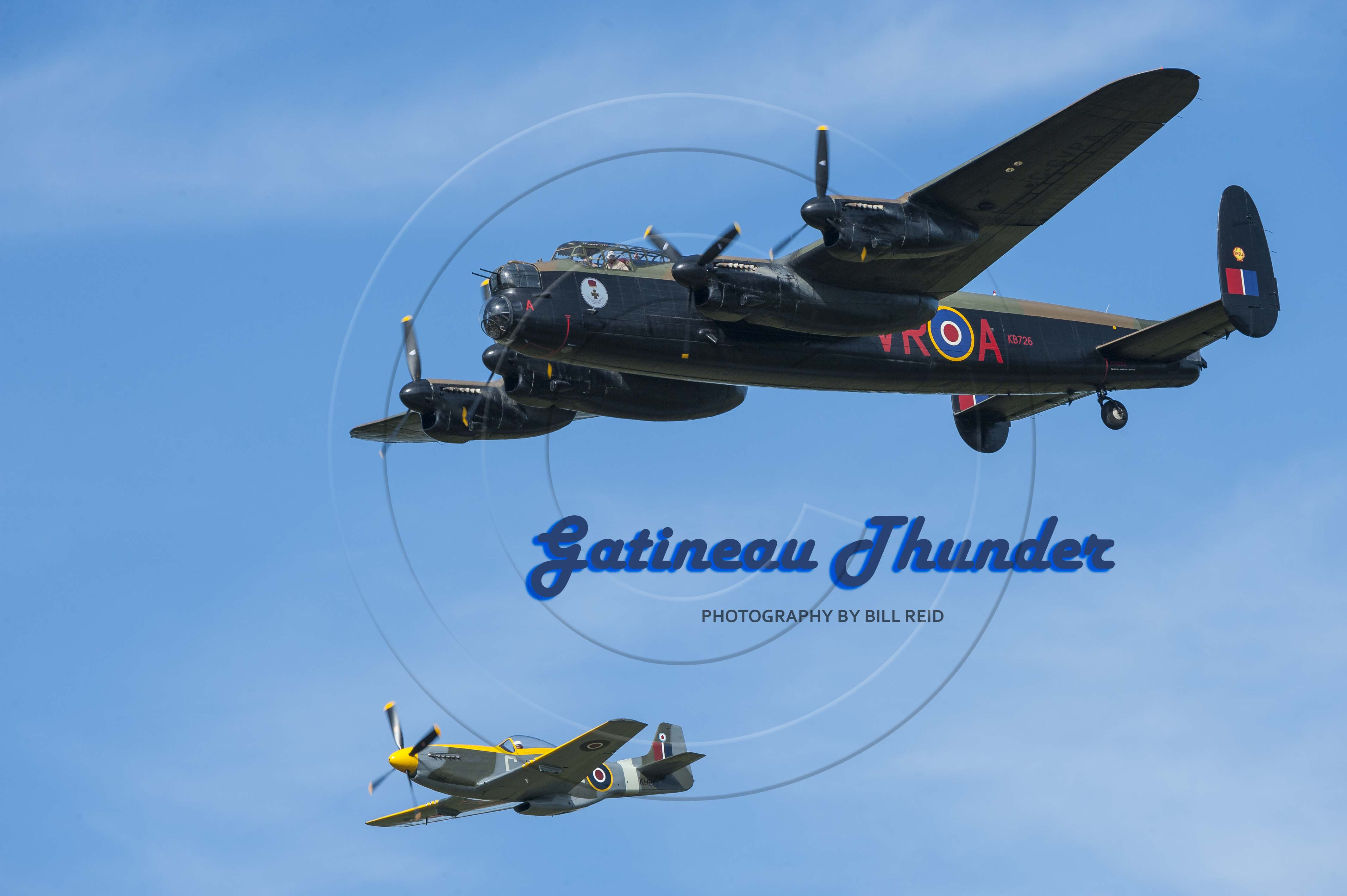 Gatineau Thunder Cover-1