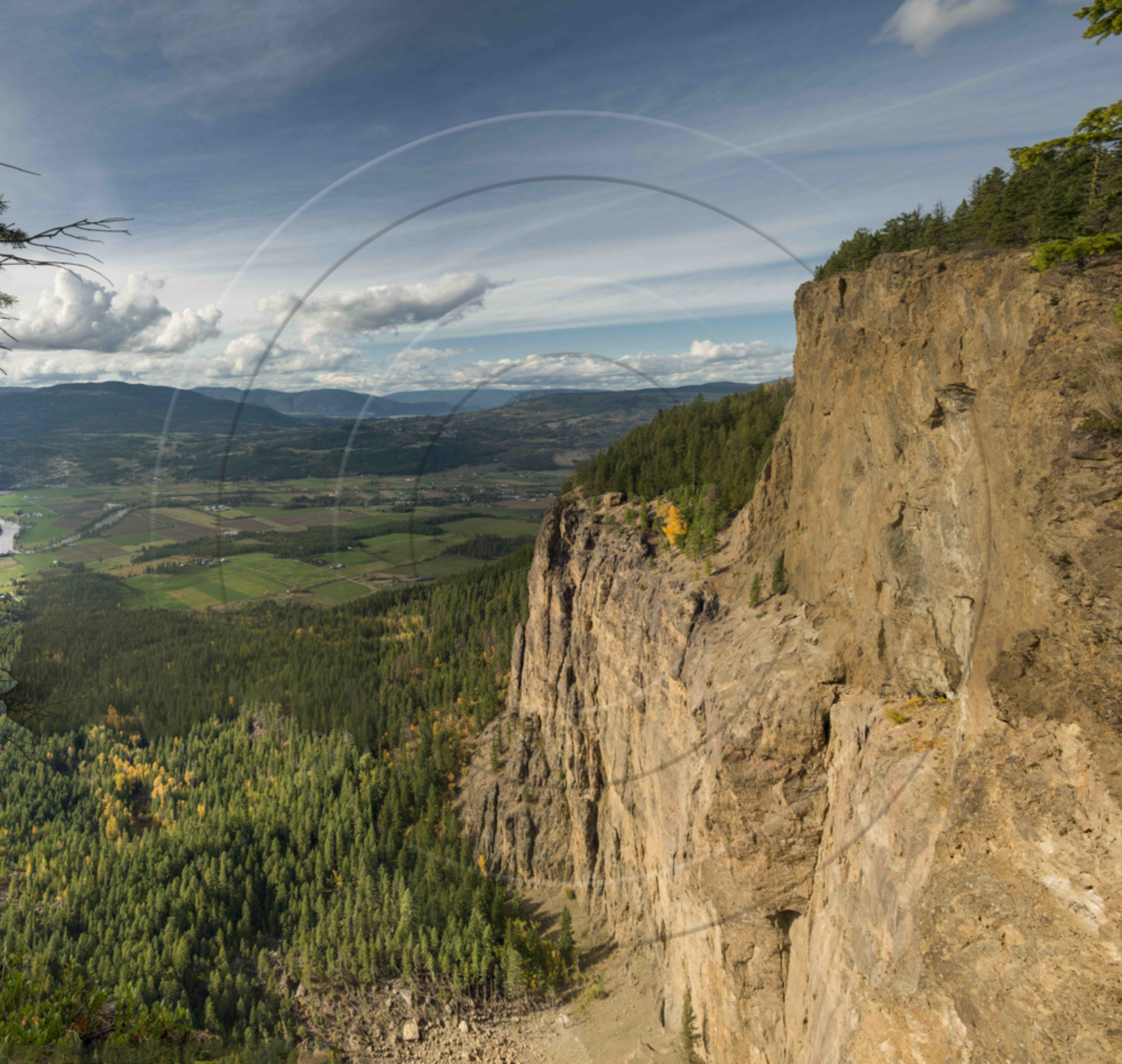 enderby super pano4