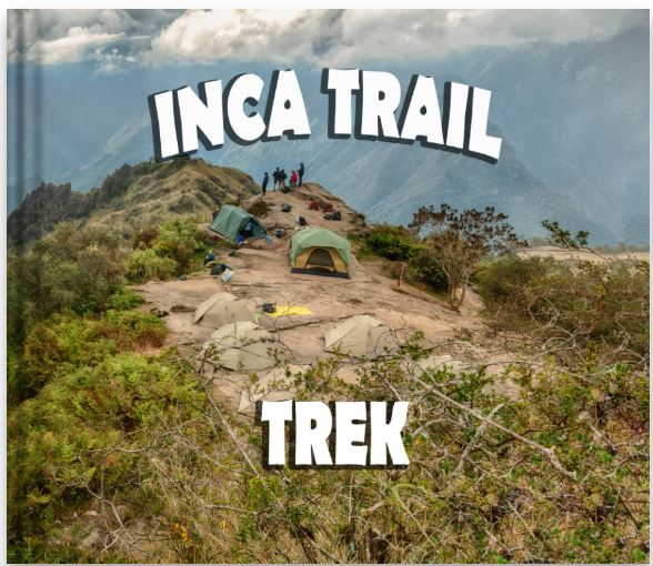 inca-trail-book-cover