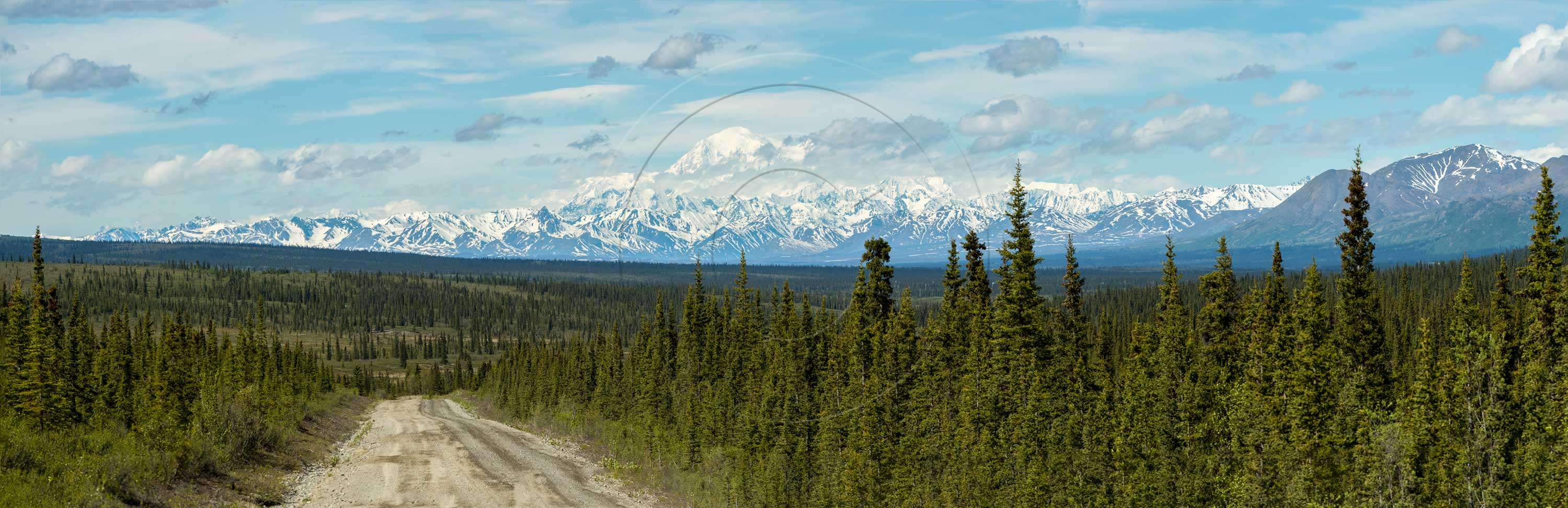 Denali Highway Panorama 3 (1 of 1)